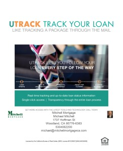Mitchmort Utrack flyer